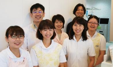 たきもと歯科クリニック 1枚目