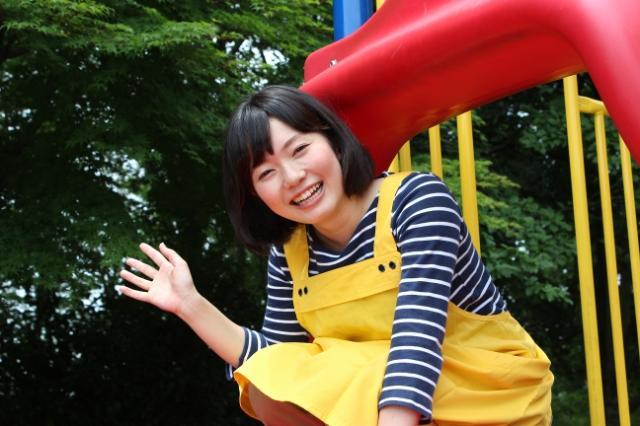 株式会社アスカ 高崎支店(21033682) 1枚目