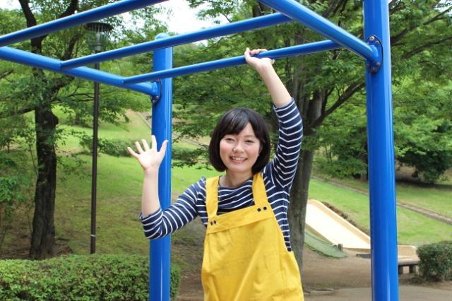 株式会社アスカ 高崎支店(21036172) 1枚目