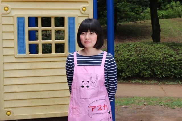 株式会社アスカ つくば支店(12027581) 1枚目