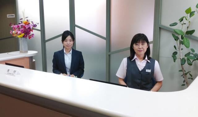 株式会社Mio(ミオ) 1枚目