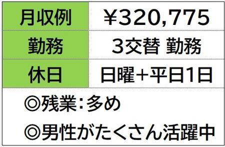 株式会社ナガハ案件No.46030S
