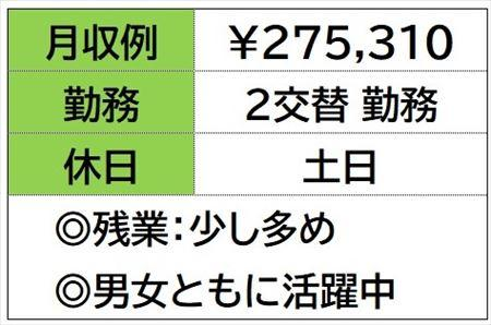 株式会社ナガハ案件No.46050S