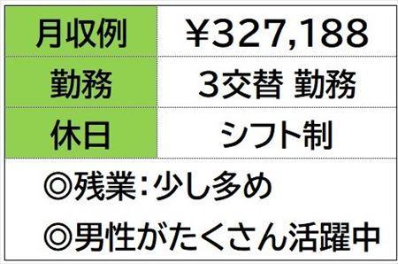株式会社ナガハ案件No.46288S