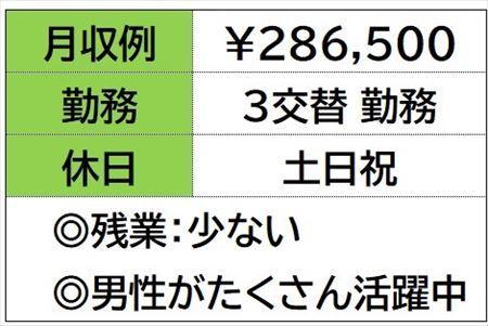 株式会社ナガハ案件No.46501S