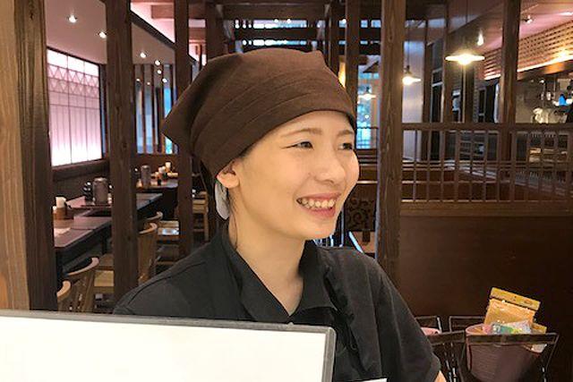 鎌倉パスタ イオンモール富士宮店