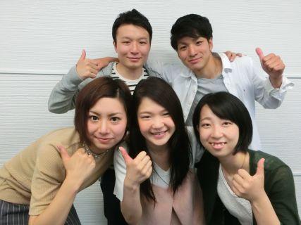 (株)リトルシーズサービス 福島支店の求人画像