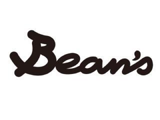 Bean's 1枚目