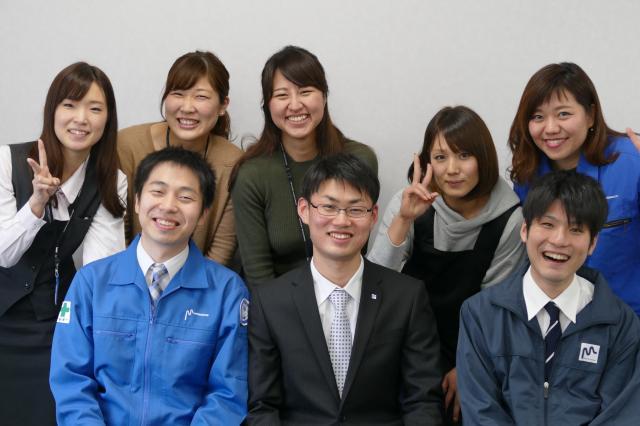 リソーマプラス(株)阪神エリア勤務地:東灘区魚崎浜