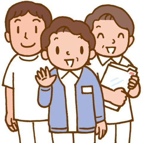 通勤ラクラク♪JR「吹田駅」より徒歩4分!交通費規定により支給◎休日は、土曜午後・水曜、日曜・祝日です。