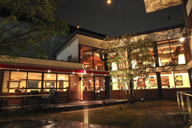焼肉ダイニング 王道premium 堺泉北店(オウドウプレミアム サカイセンボクテン)