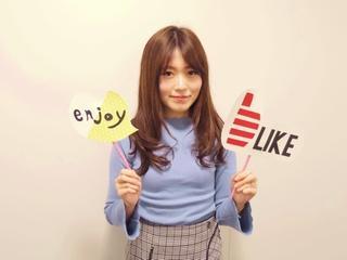 ライクスタッフィング株式会社 1枚目