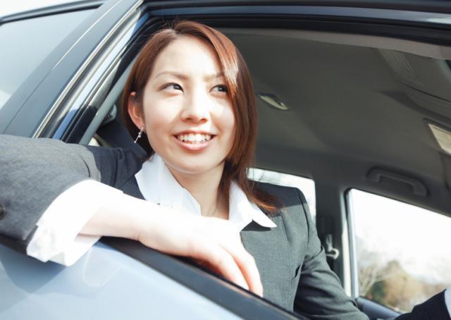古賀市から通勤する方もいますが、定着率はバツグン◎「働きやすいから」と復帰したスタッフも!