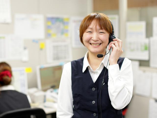 大垣 奈緒美