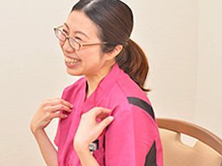 宝塚清光苑 特別養護老人ホーム