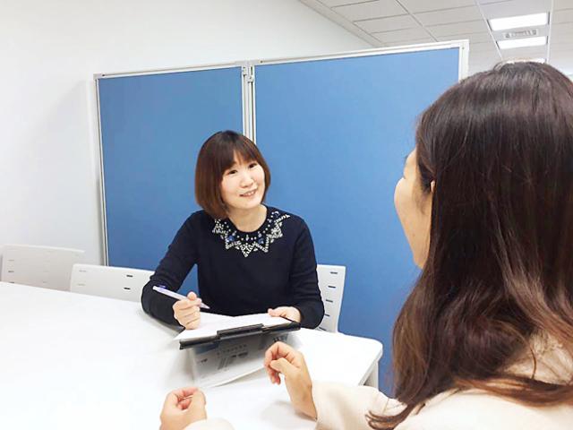 株式会社アイデム HPディレクションチーム 1枚目