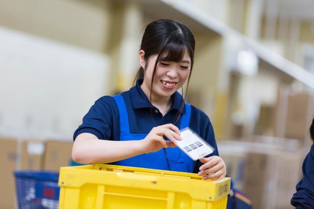 ケーズデンキ 花巻店 1枚目