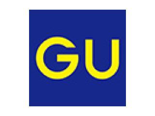 GU/ジーユー 1枚目
