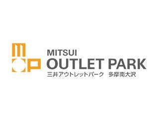 三井アウトレットパーク多摩南大沢 オペレーションセンター