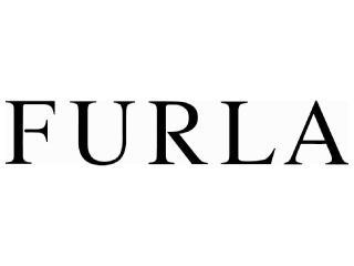 FURLA 1枚目