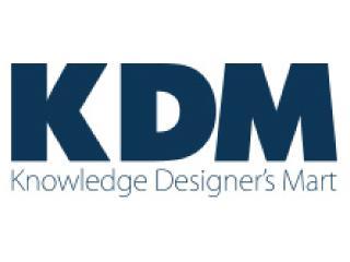 KDM 1枚目