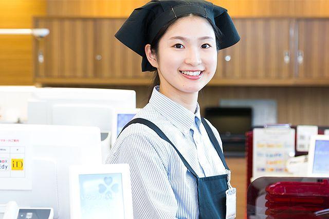 野田 春香
