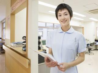 時給は2600円~! 月に9日の勤務で月収はなんと11万7千円です★