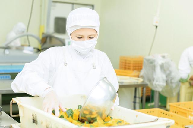 京都食品株式会社 1枚目