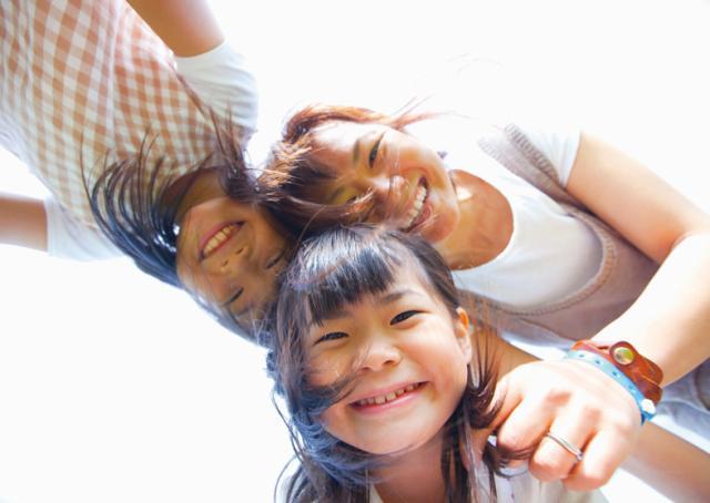 かわいい子ども達の保育の時間。 きっと子どもにとっても、かけがえない時間を作るでしょう。