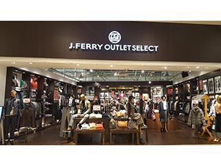 J.FERRY/SPRINGMOON 1枚目