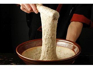 麦とろ瀬戸内物語