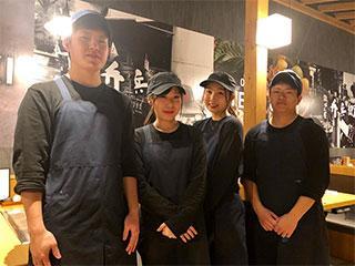 鉄ぱん屋 弁兵衛の写真