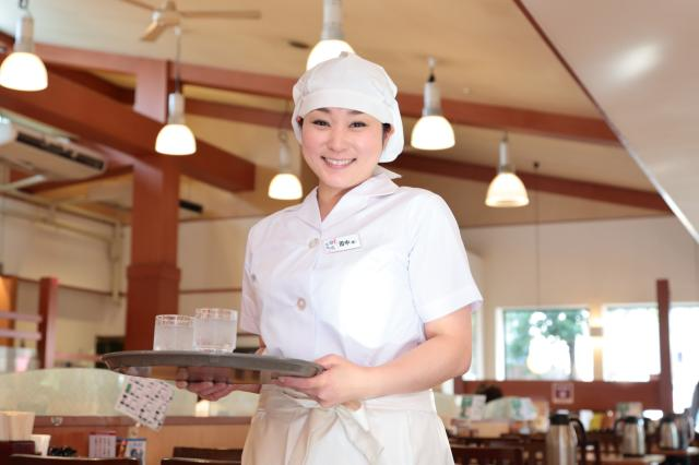 讃岐製麺高針店(タカバリテン)