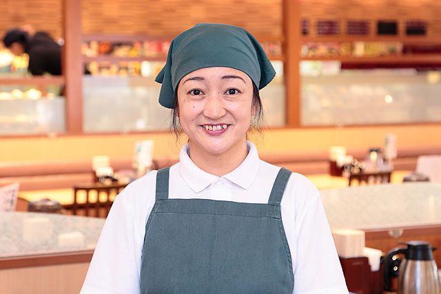 石川 知子