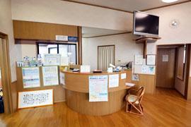 職場見学もOK!地元・泉佐野で24年の信頼と実績を誇る地域密着の歯科医院です。