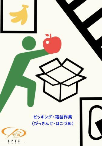 株式会社エイペックス 【本社】