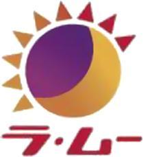 ラ・ムー和歌山西浜店 1枚目