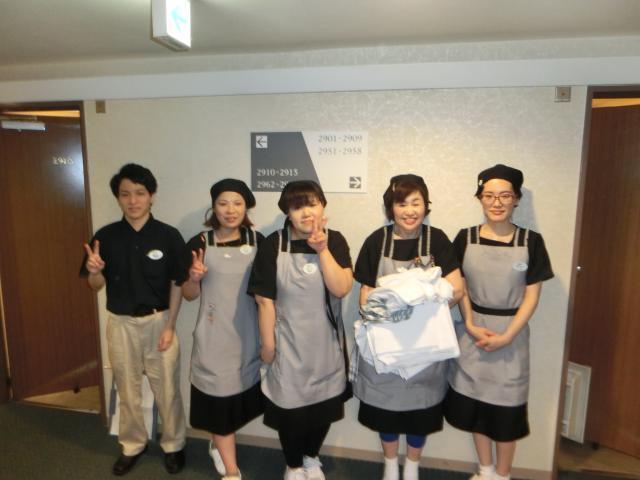 大成株式会社 福岡支店 1枚目