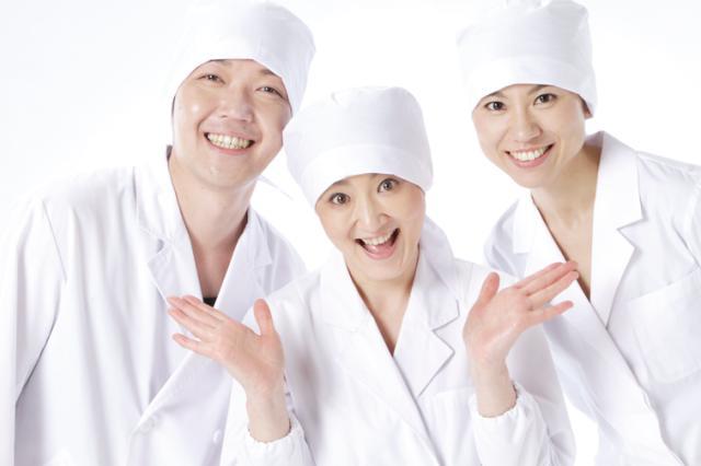 医療法人秀仁会 川島クリニック 1枚目