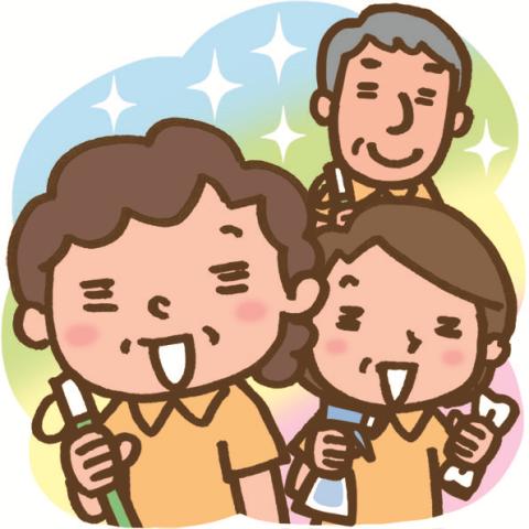 総合メディカル株式会社 1枚目