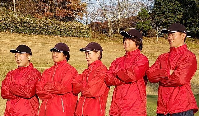 株式会社アクシス・ジャパン 1枚目