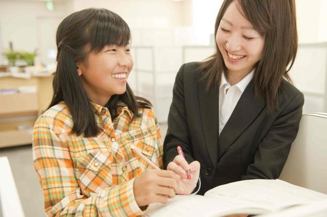 時給は嬉しい1200円以上♪ 短期間で効率よく稼ぐことが可能です◎