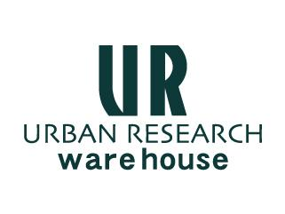 URBAN RESEARCH ware house 1枚目