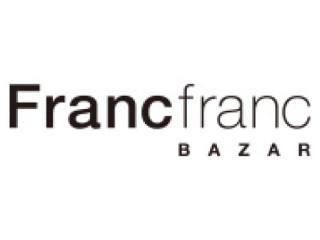 Franc franc BAZAR