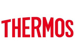 THERMOS STORE