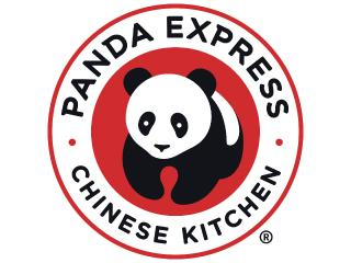 PANDA EXPRESS 1枚目