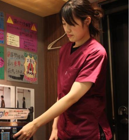 吉村絵里香 2