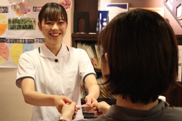中村悠香 1