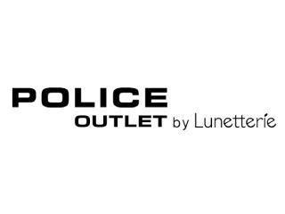 POLICE OUTLET by Lunetterie