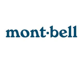 mont-bell/mont-bell factory outlet